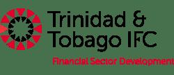 The Trinidad and Tobago Financial Centre (TTIFC)