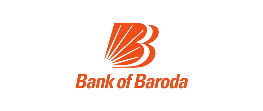 Bank of Baroda (Trinidad and Tobago) Limited