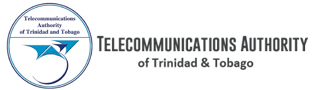 Telecommunications Authority of Trinidad and Tobago