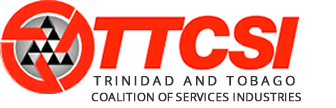 Trinidad & Tobago Coalition of Services Industries