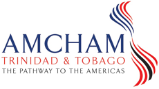 The American Chamber of Commerce of Trinidad and Tobago