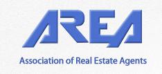 Association of Real Estate Agents