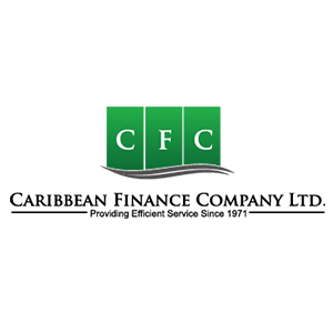 Caribbean Finance Company Limited