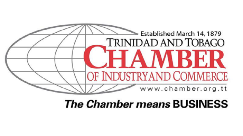 Trinidad & Tobago Chamber of Industry & Commerce