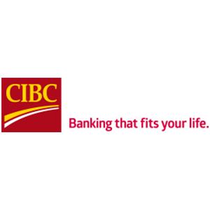 CIBC First Caribbean International Bank (Trinidad & Tobago) Limited