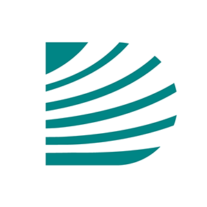Development Finance Limited