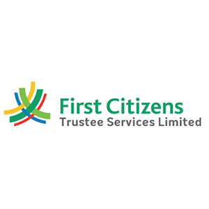 First Citizens Trustee Services Limited