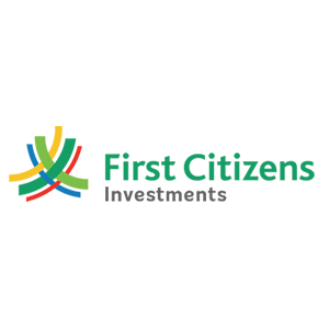 First Citizens Depository Services Limited
