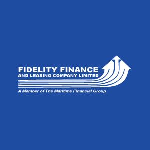 Fidelity Finance & Leasing Co. Limited
