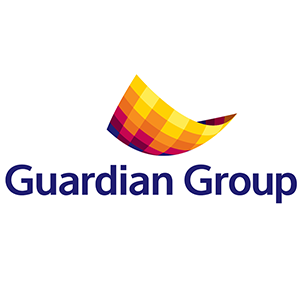 Guardian Asset Management Limited
