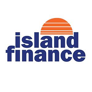 Island Finance Trinidad & Tobago Limited