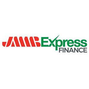 JMMB Express Finance