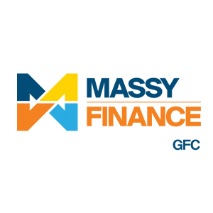 Massy Finance: GFC Limited