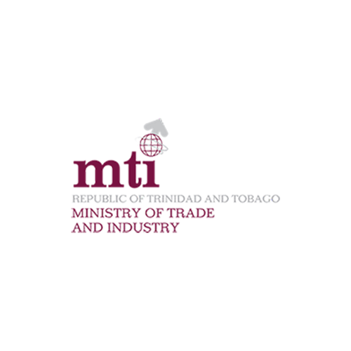 Ministry of Trade and Industry (MTI)