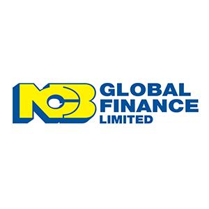 NCB Global Finance Limited