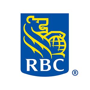 RBC Investment Management (Caribbean) Limited
