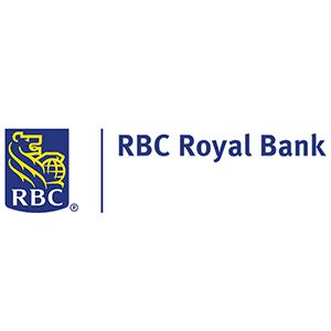 RBC Royal Bank (Trinidad and Tobago) Limited