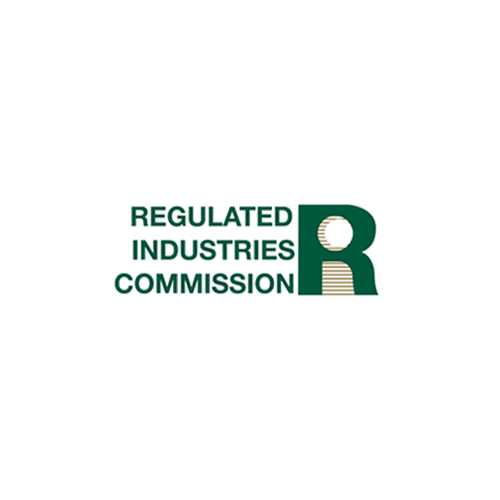 Regulated Industries Commission