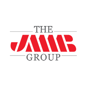 JMMB Bank (Trinidad & Tobago) Limited