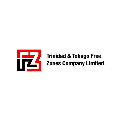 Trinidad and Tobago Free Zones
