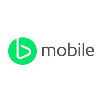 Telecommunications Services of Trinidad and Tobago Limited (TSTT) - BMOBILE