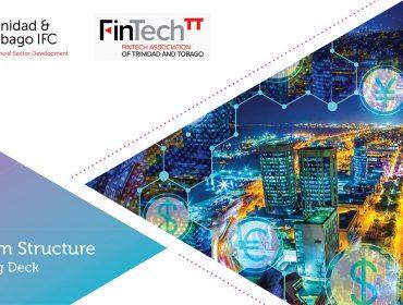 FinTech_TT_Interim_Stucture