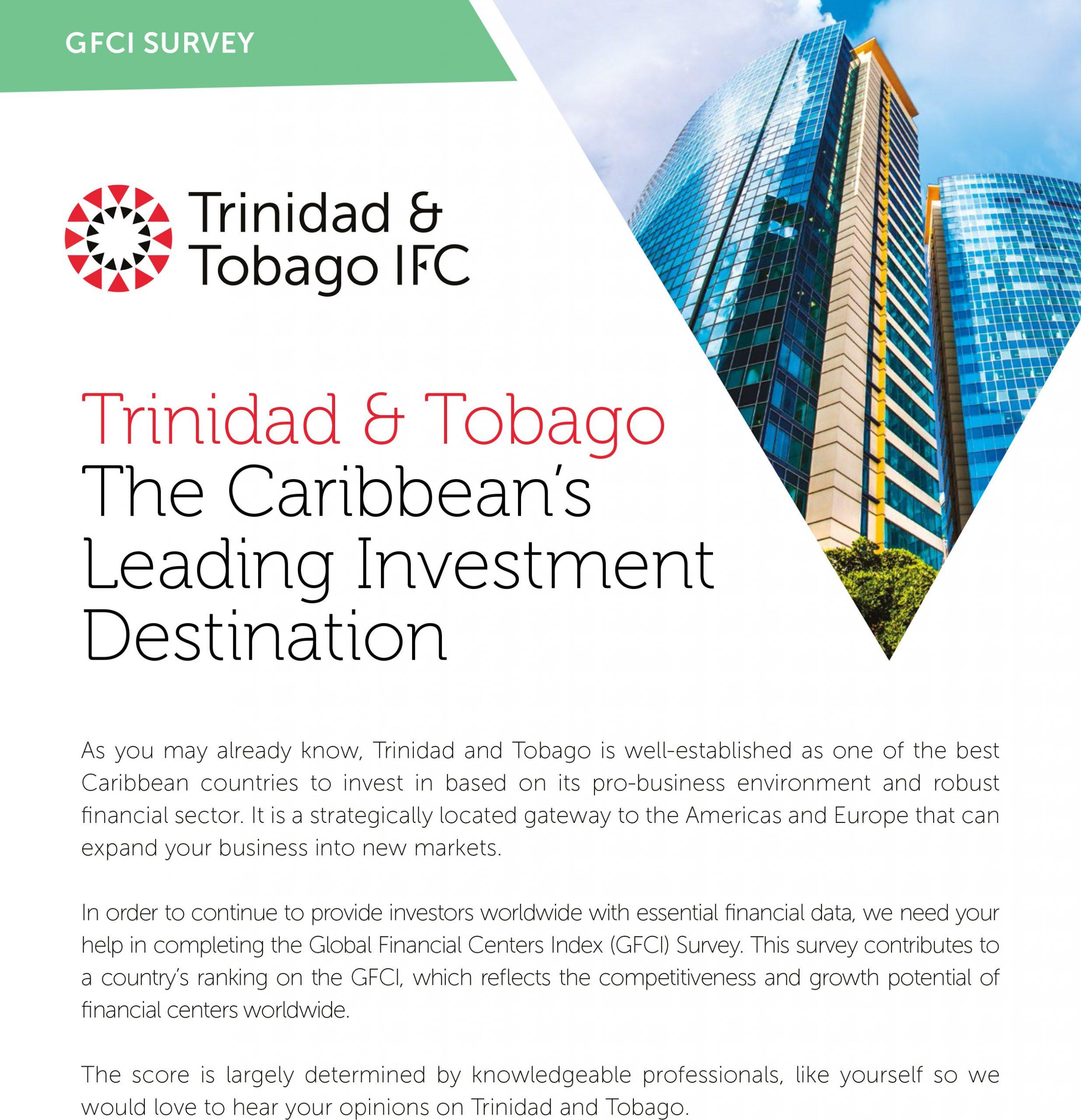 GFCI Survey