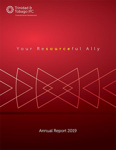 T&T IFC ANNUAL REPORT 2018-2019
