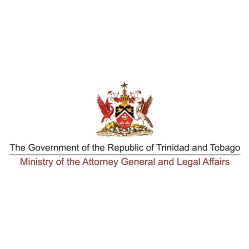 Office of the Attorney General & the Ministry of Legal Affairs