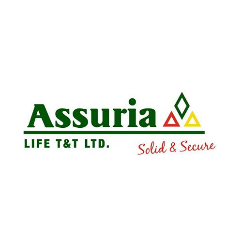 Assuria Life (T&T) Ltd. 2015