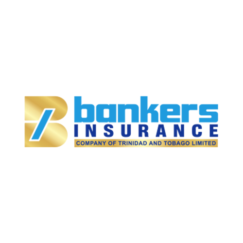 Bankers Insurance of Trinidad and Tobago