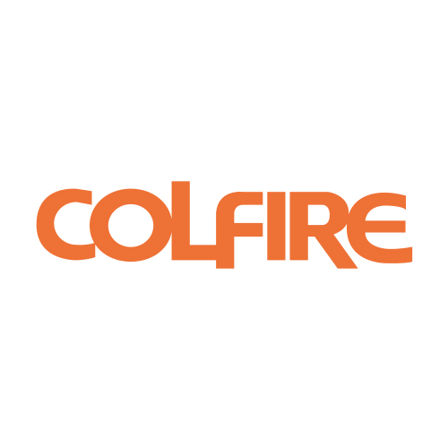Colonial Fire & General Insurance Co. Ltd (COLFIRE) Trinidad and Tobago