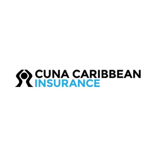 CUNA Caribbean Insurance Society Ltd.