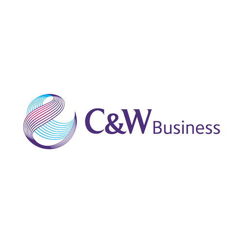 Cable & Wireless Business Solutions