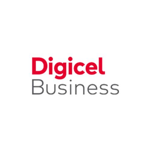 Digicel (Trinidad and Tobago) Limited (Digicel)