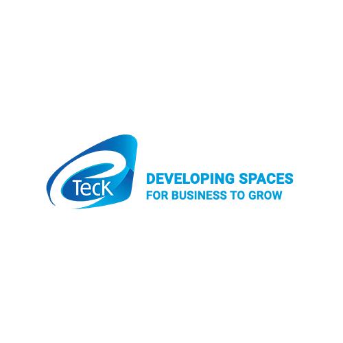 Evolving Tecknologies and Enterprise Development Company Limited (e TecK)