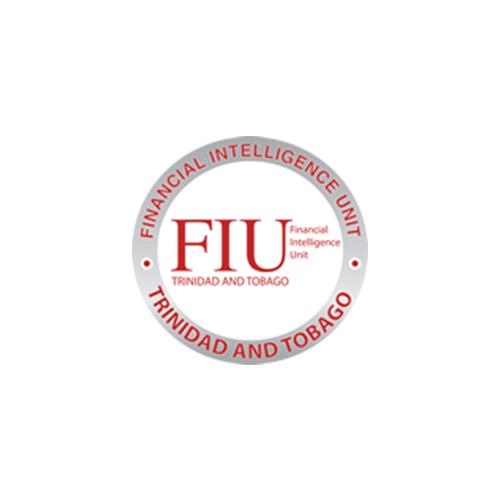 Financial Intelligence Unit of Trinidad & Tobago