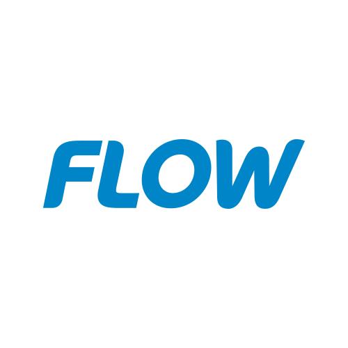 Columbus Communications Trinidad Limited (Flow)
