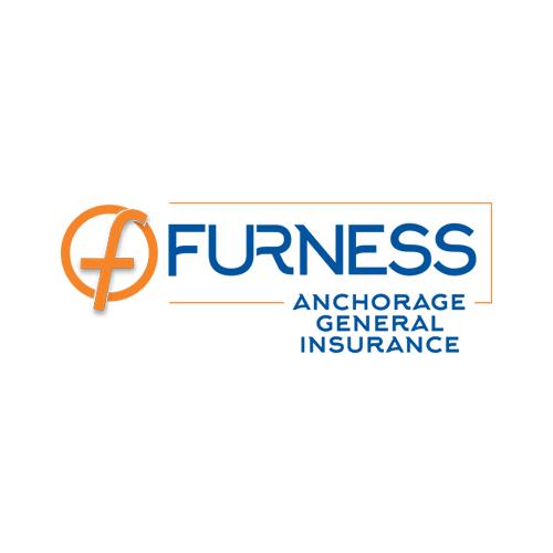 Furness Anchorage General Insurance Ltd.