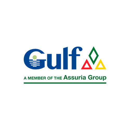 Gulf Insurance Limited