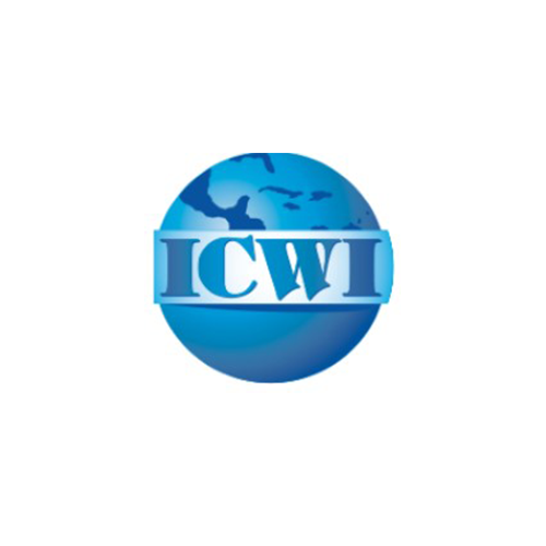 Insurance Company of the West Indies