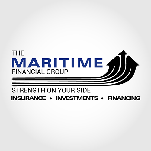 Maritime General Insurance Company Limited