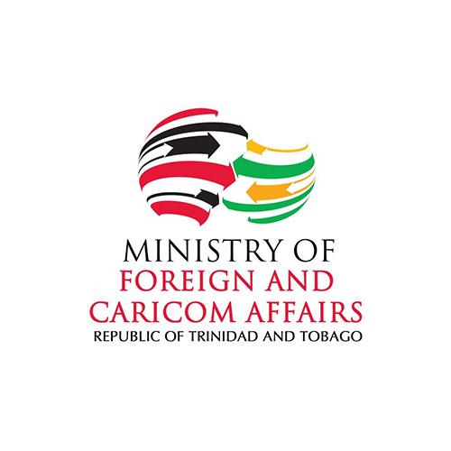 Ministry of Foreign & CARICOM Affairs