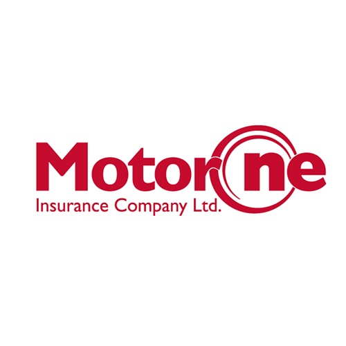 Motor One Insurance Company Limited