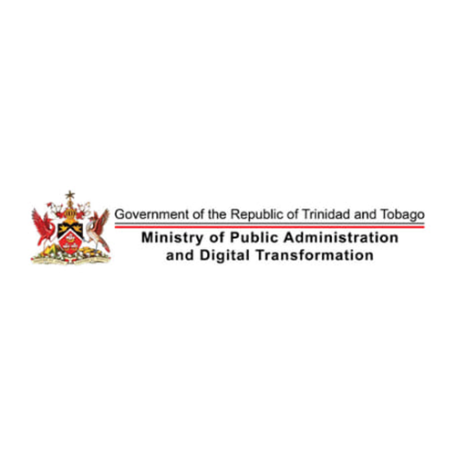 Ministry of Public Administration and Digital Transformation