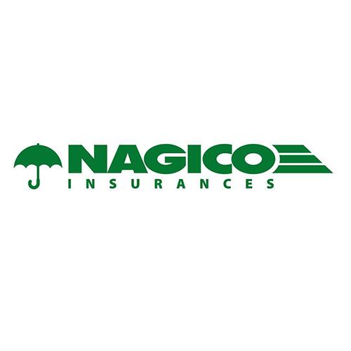 Nagico Insurance (Trinidad & Tobago) Ltd.