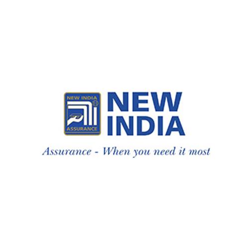 The New India Assurance Company Ltd.
