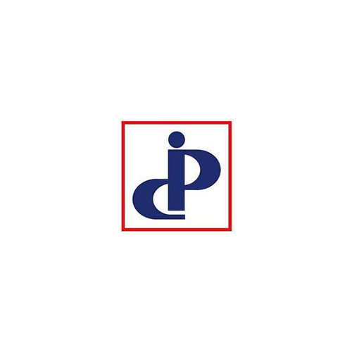 The Presidential Insurance Company Ltd.