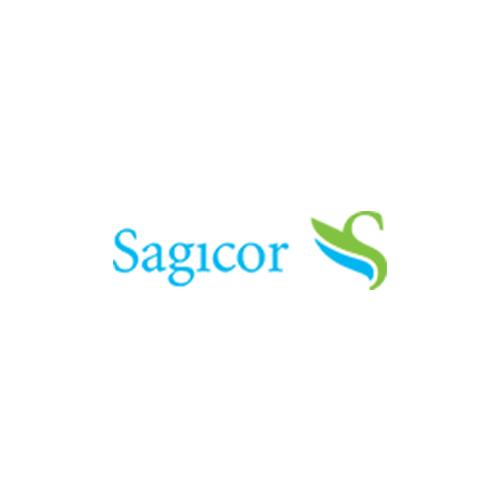 Sagicor General Insurance Co. Ltd