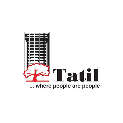 Tatil Life Assurance Company Ltd.